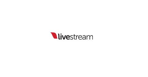 Livestream_logo_white-new