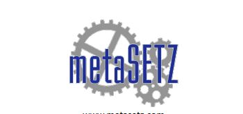MetaSETZ_logo